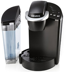 5 Best K Cup Coffee Maker 2019 Buyer S Guide Amp Reviews