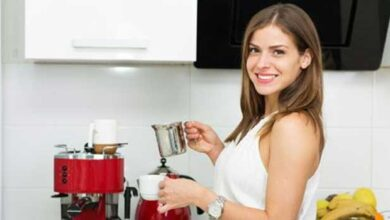 Photo of Best Espresso Machine Under $1000 – (Top Rated Options 2021)